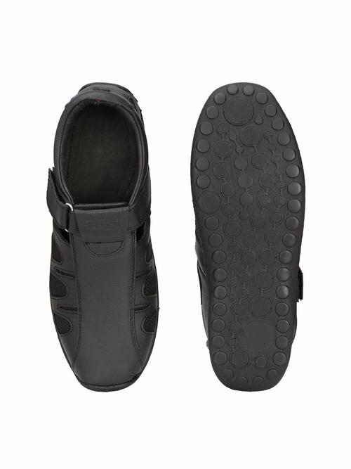Shoegaro-147
