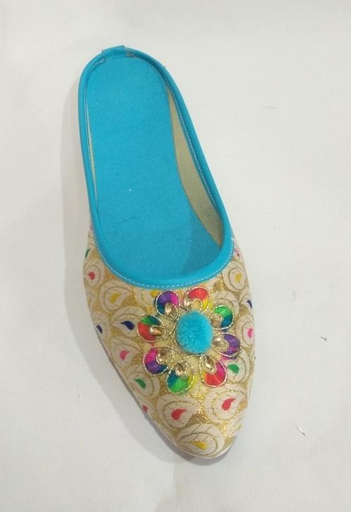 Mojariart&handicraft-292