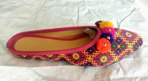 Mojariart&handicraft-280