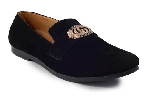 City walk footwear