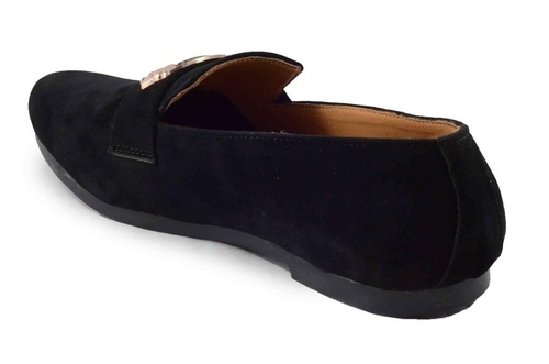 City walk footwear-149