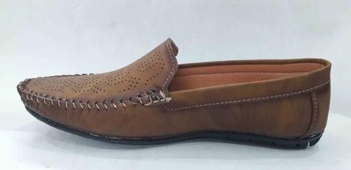 City walk footwear-067