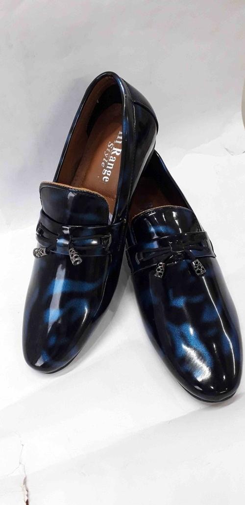 City walk footwear-076