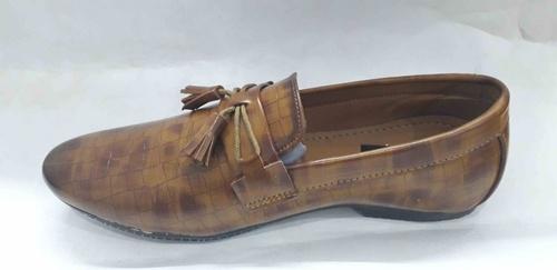 City walk footwear-077