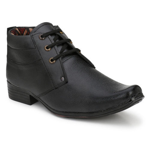 Rayland Shoes-191