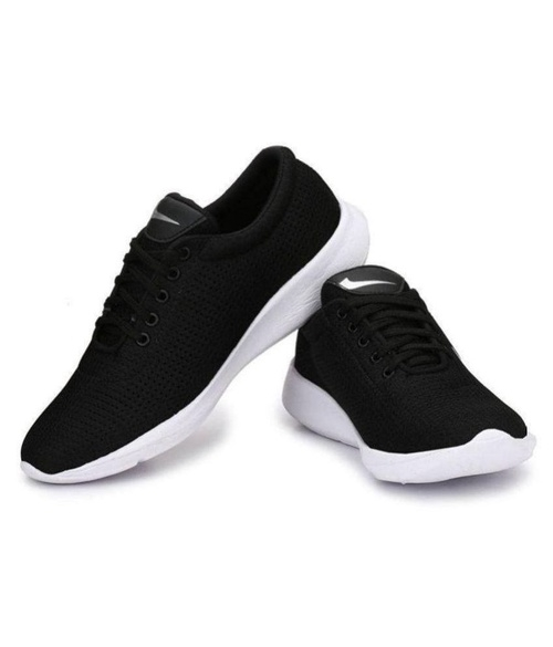 Rayland Shoes