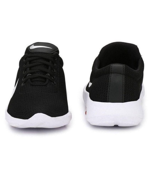 Rayland Shoes-179