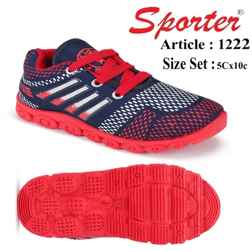 Sporter