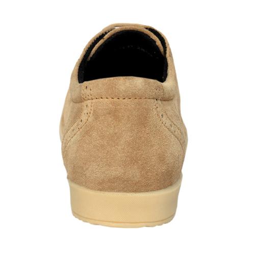 Biggfoot shoes-080