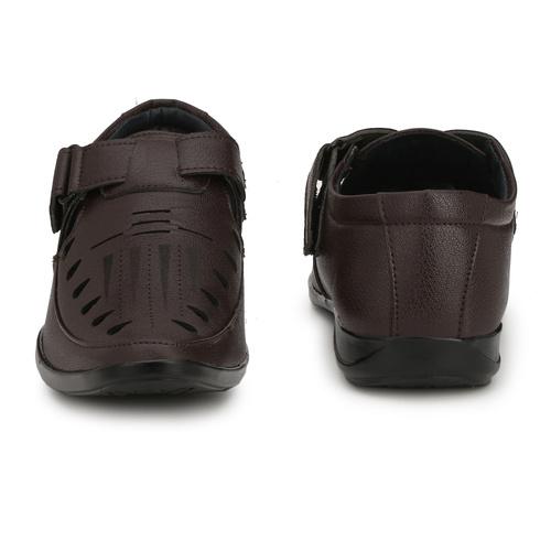 Biggfoot shoes-102