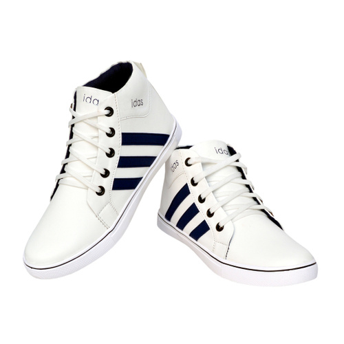 Biggfoot shoes-081