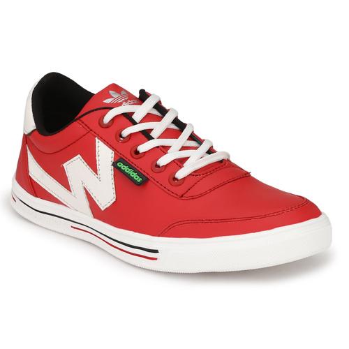 Biggfoot shoes-095