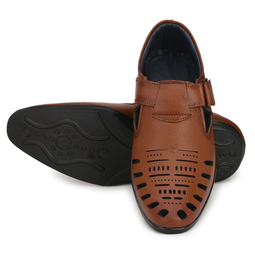 Biggfoot shoes-097