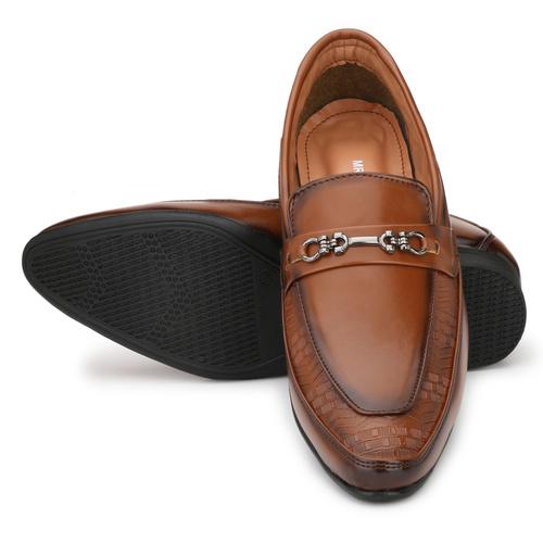 Biggfoot shoes-105
