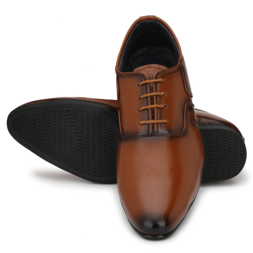 Biggfoot shoes-106