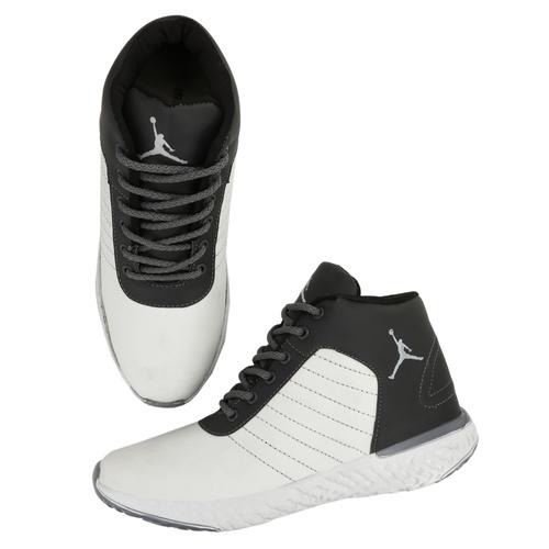 Biggfoot shoes-110