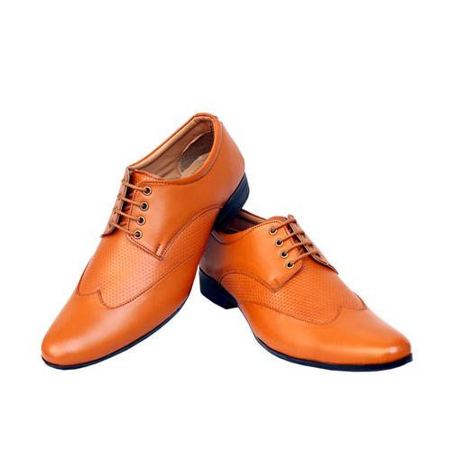 Biggfoot shoes