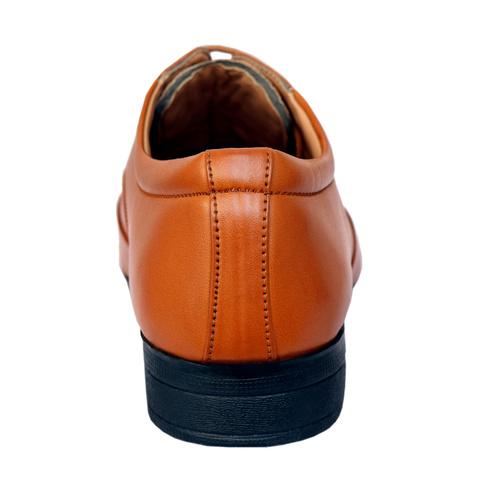 Biggfoot shoes-084