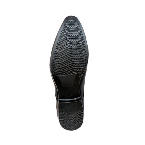 Biggfoot shoes-085