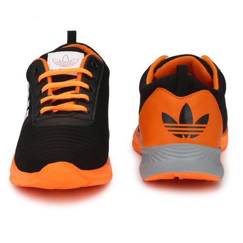 Biggfoot shoes-100