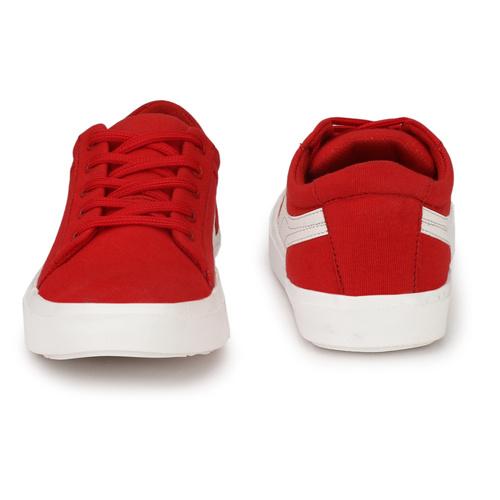 Biggfoot shoes-093
