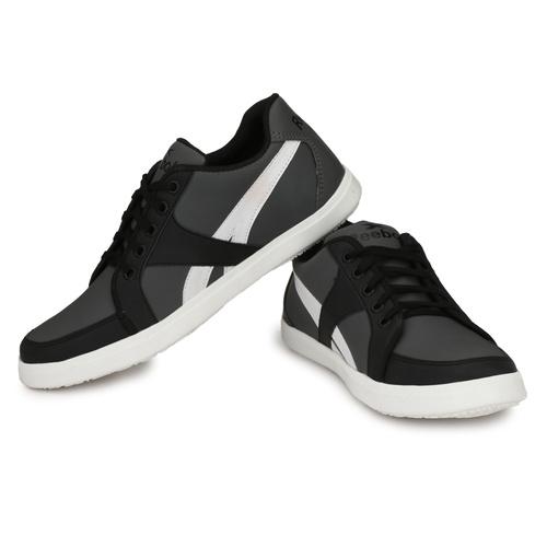 Biggfoot shoes-094