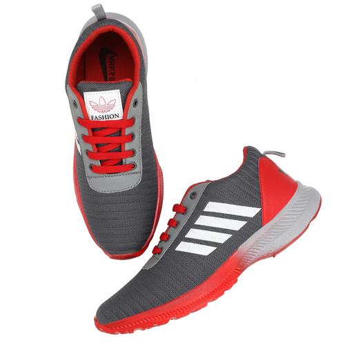 Biggfoot shoes-101