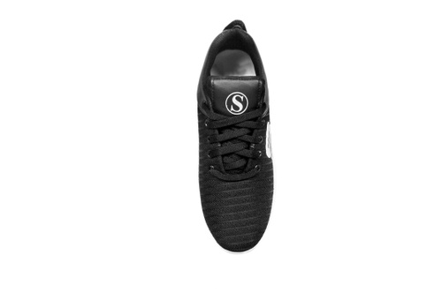 Biggfoot shoes-072