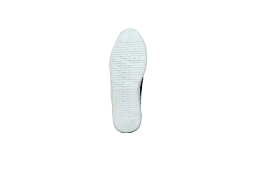 Biggfoot shoes-088