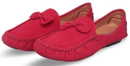 ReSnap Shoe Zone-163