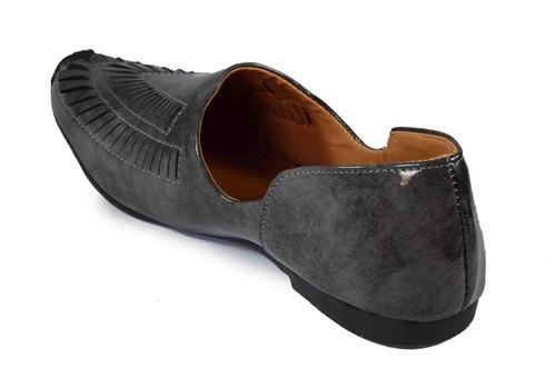 ReSnap Shoe Zone-164