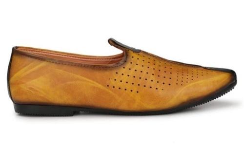 ReSnap Shoe Zone-166
