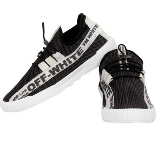 ReSnap Shoe Zone-219