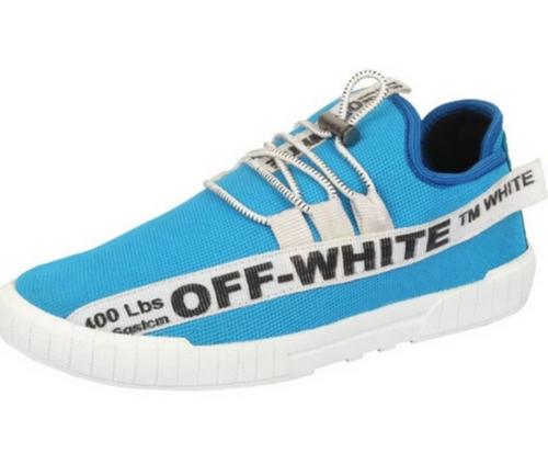 ReSnap Shoe Zone