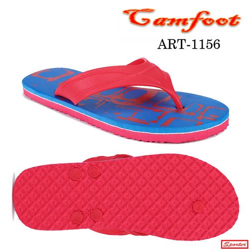 CAMFOOT