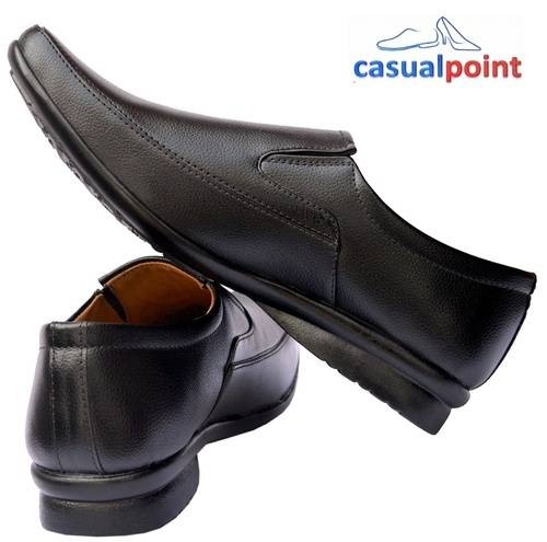 CASUAL POINT-126