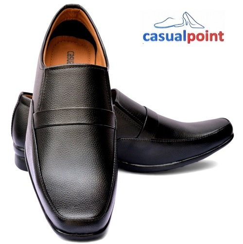 CASUAL POINT-147