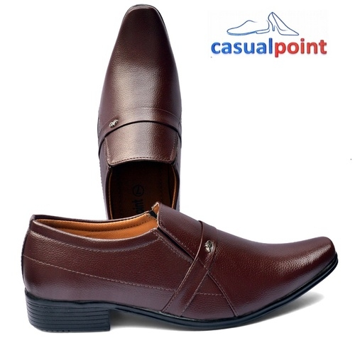 CASUAL POINT-175