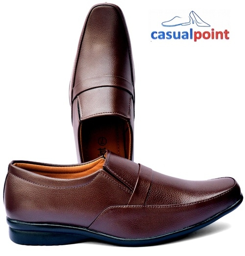 CASUAL POINT-176
