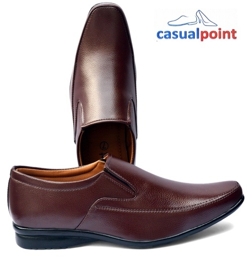 CASUAL POINT-178