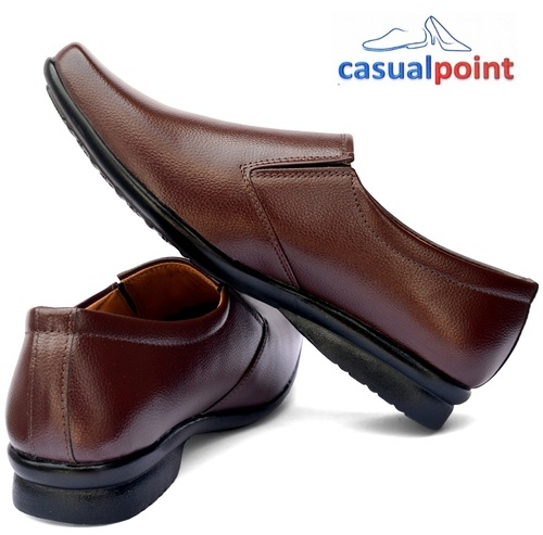 CASUAL POINT-179