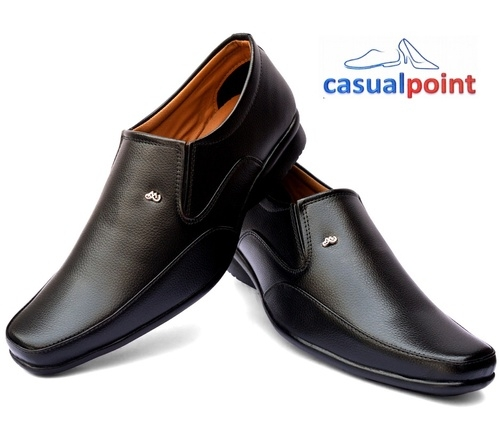 CASUAL POINT-183