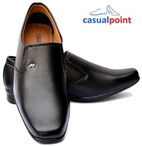 CASUAL POINT-152