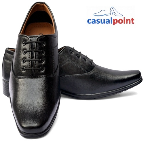 CASUAL POINT-153