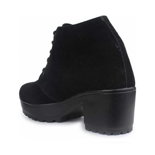 Bella Toes-081