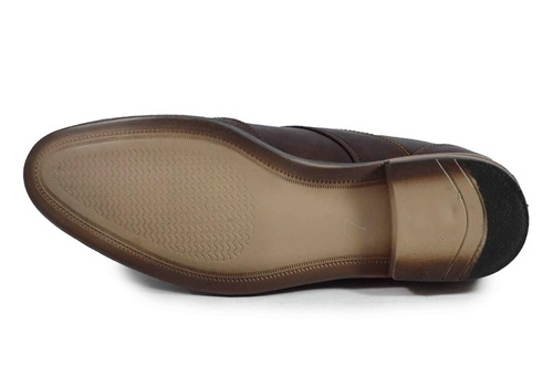 footcholic-015