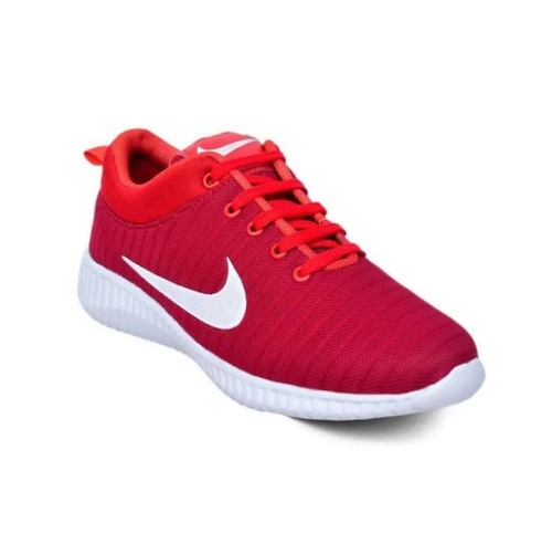 Dev shoes-039