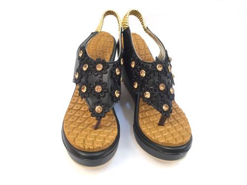 Froh Feet-014
