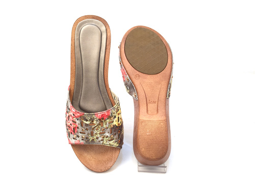Shoe Bazar-199