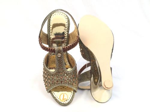 Shoe Bazar-210